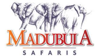 Madubula Safaris