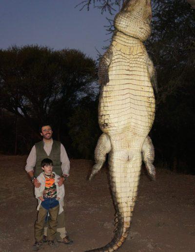 2019-Crocodile-DSC01596