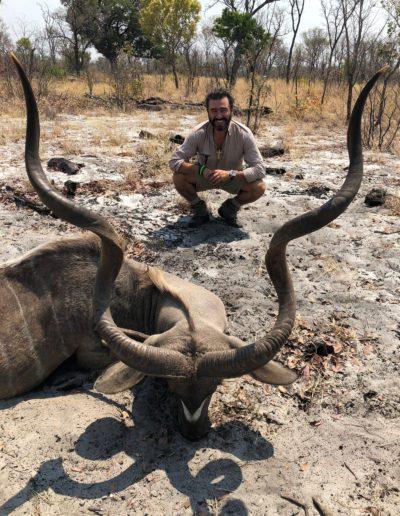 Kudu-IMG_4641